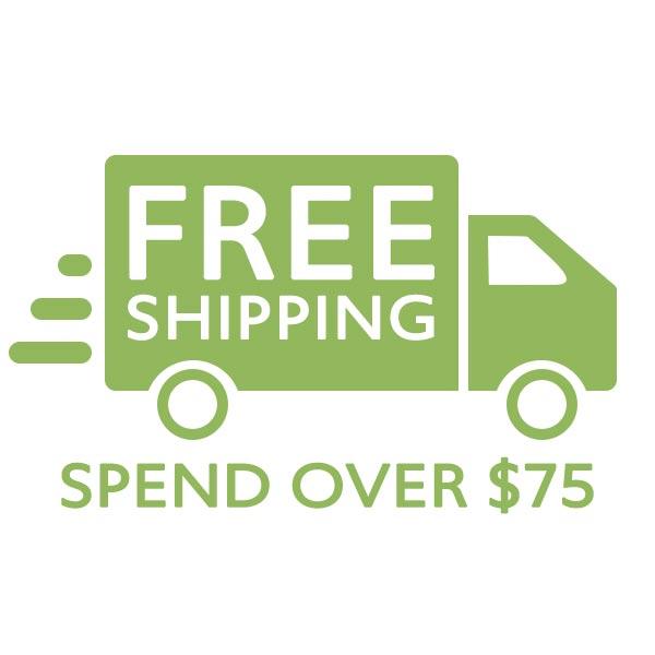 free-shipping-2.jpg