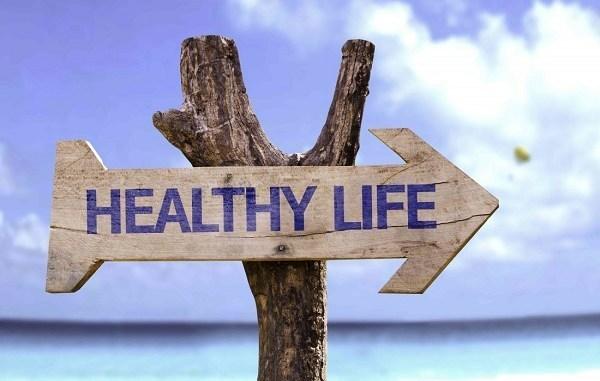healthy-life-immunity.jpg