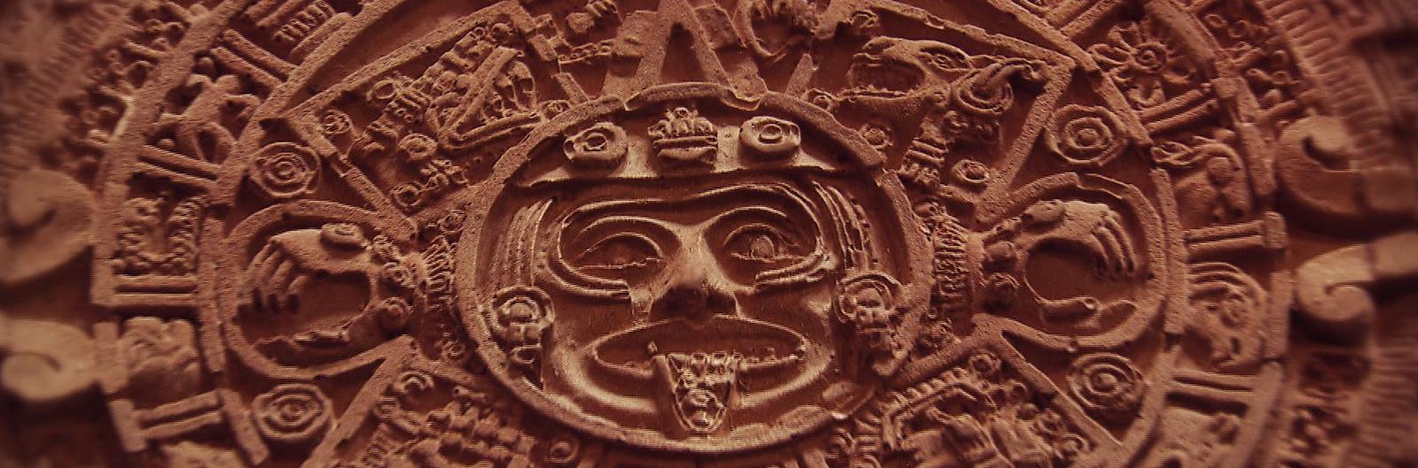 historic-cacao.jpg
