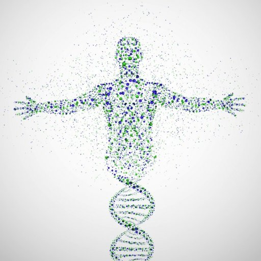 microbiome-epigenetics.jpg