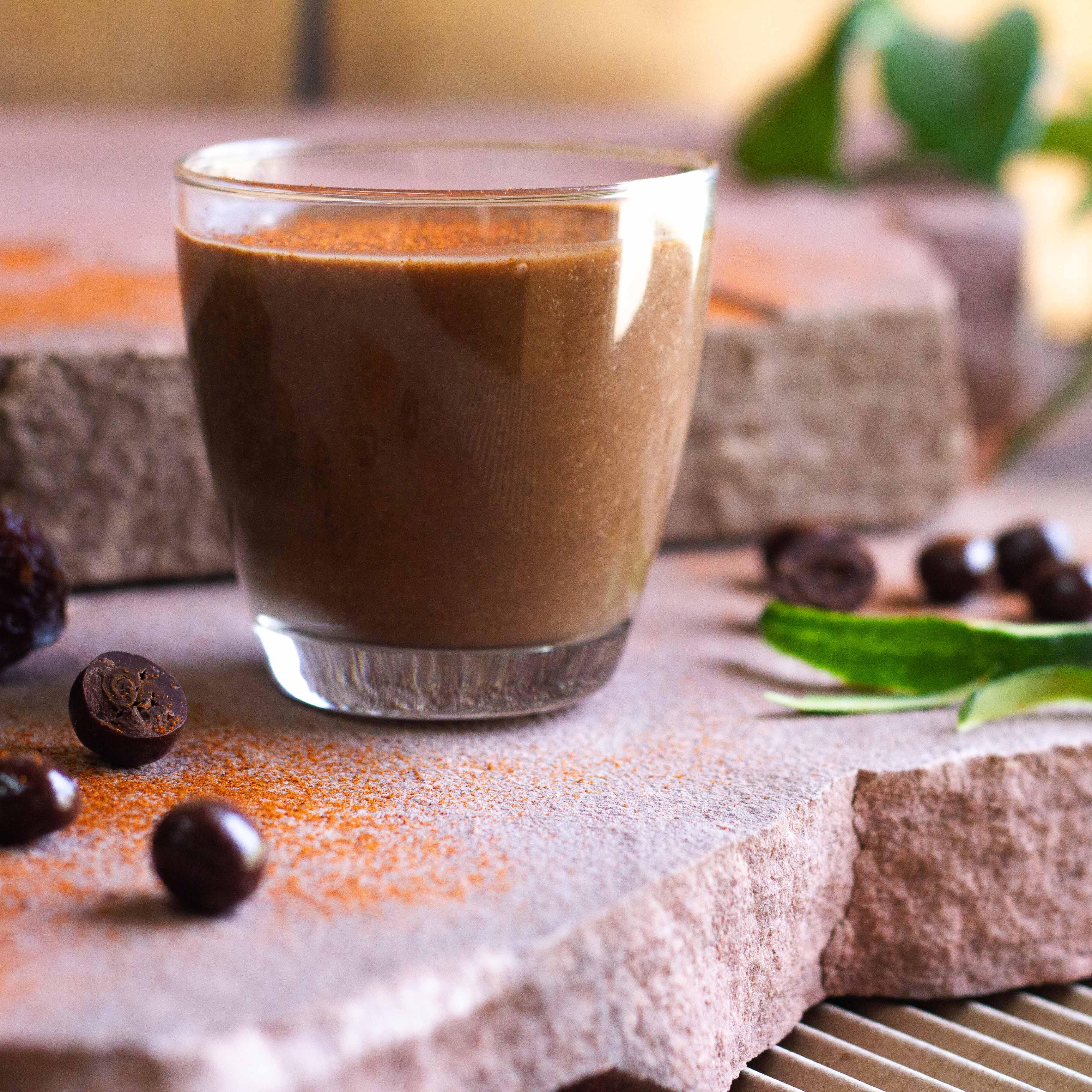 mocha-mayan-spice.jpg
