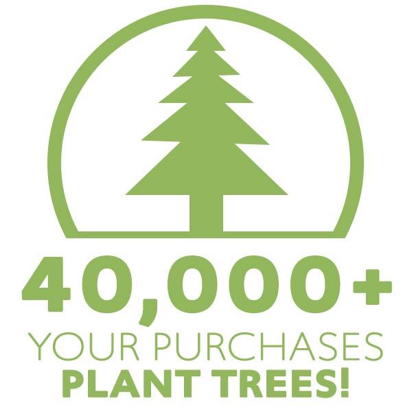 planting-trees-2.jpg