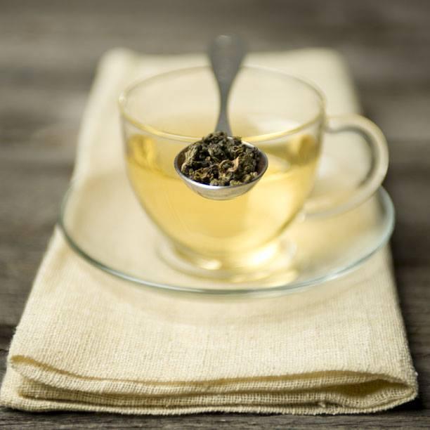 tea-detox.jpg
