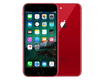 Apple iPhone 8 Plus 64GB - Product (Red)