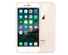 Apple iPhone 8 Plus 256GB - Gold
