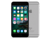 Apple iPhone 6s Plus 64GB - Space Grey