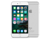 Apple iPhone 6s Plus 64GB - Silver
