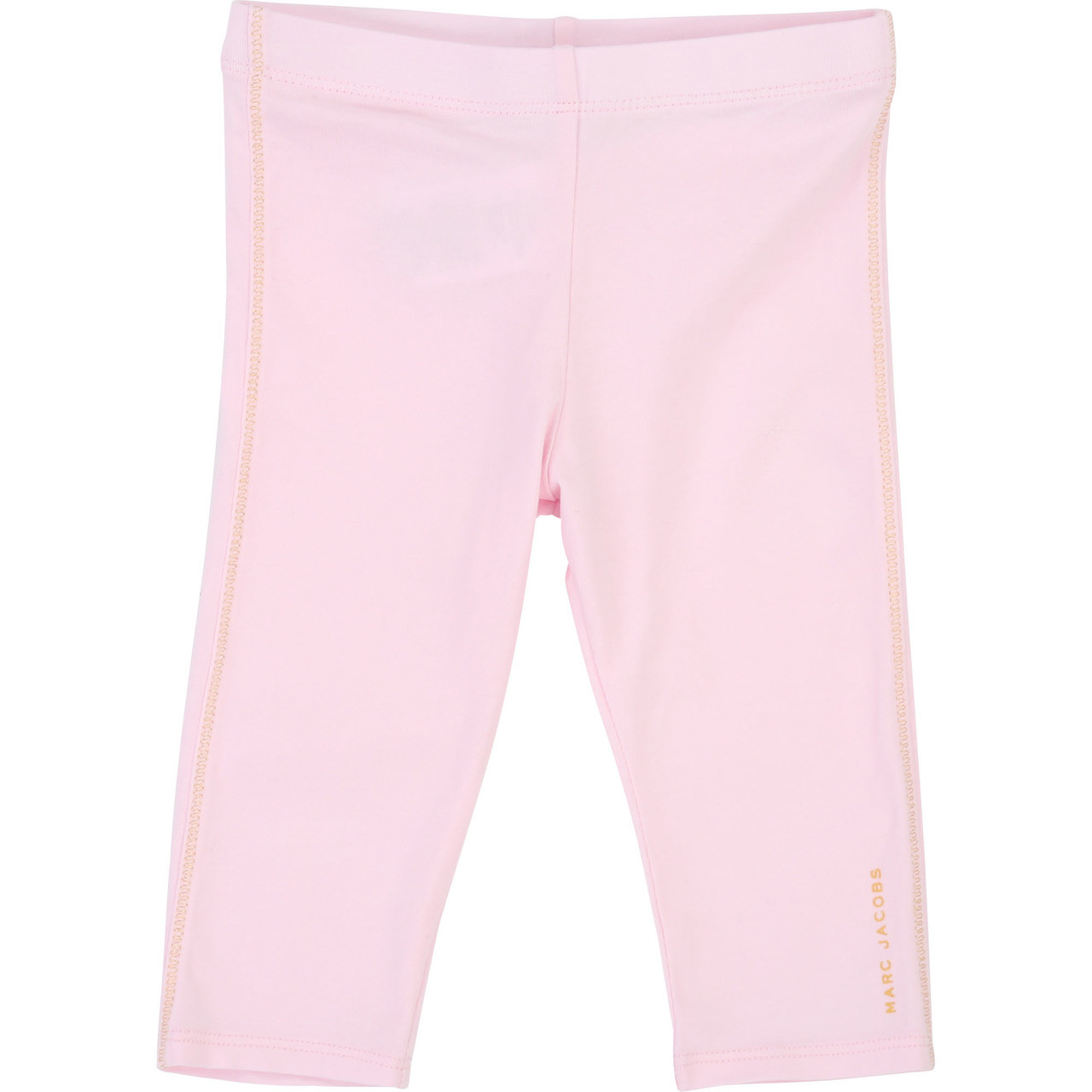 1167a6f893abd Baby Girls Pink Leggings - Coco Childrenswear