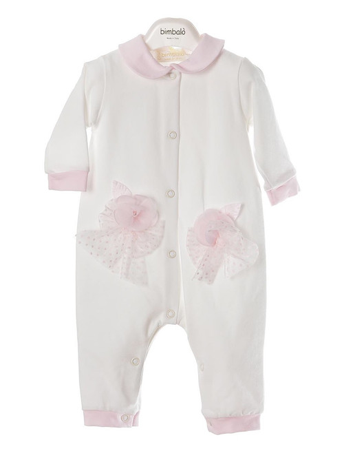f2400d02d Bimbalo Products - Coco Childrenswear