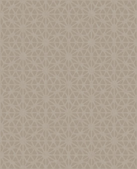 Fine Decor - Aristas - FD24548