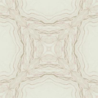 Dixons - Natural Opalescence - Y6230605