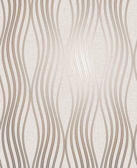 Fine Decor - Quartz - FD42569