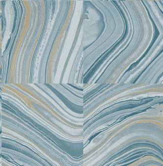 Fine Decor - Agate - FD22440