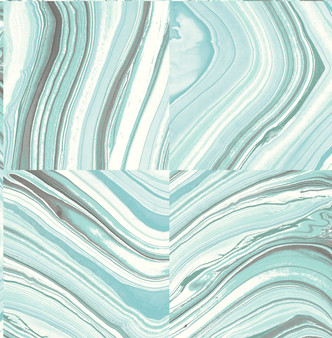 Fine Decor - Agate - FD22401