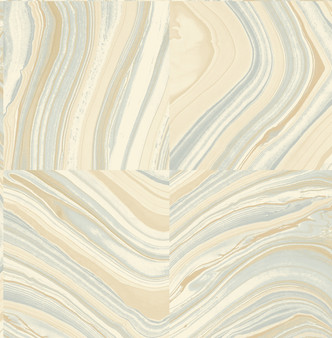 Fine Decor - Agate - FD22403