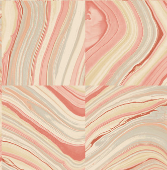 Fine Decor - Agate - FD22400