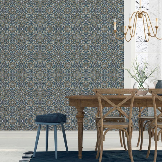 Galerie - Homestyle FH37542