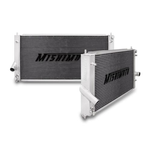 Mishimoto 00-05 Toyota MR2 Manual Aluminum Radiator