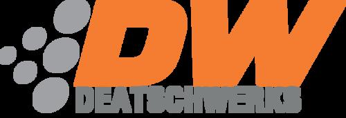 DeatschWerks 01-05 Lexus IS300 2JZ-GE 1000cc Injectors (Set of 6) - Replaces 22S-03-1000-6