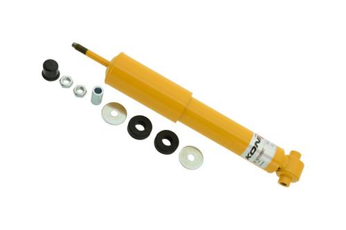 Shock 66-77 BMW E10 Series-1502//1600-2//1602//1802//2002 incl. Koni Sport Yellow