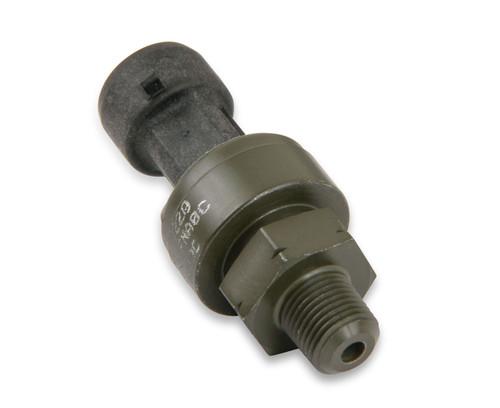 0-75 PSI Pressure Sensor