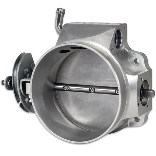 103mm Throttle Body - GM LS Use w/MSD Manifold