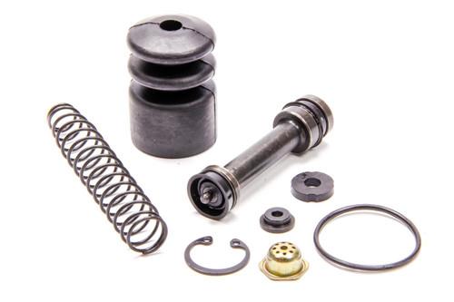 13/16 Repair Kit