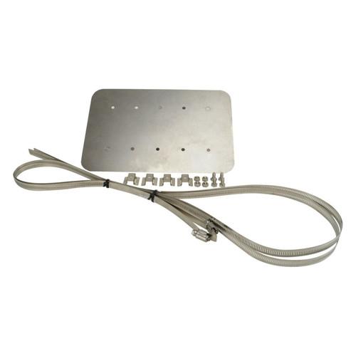 DEI Catalytic Converter Shield Universal