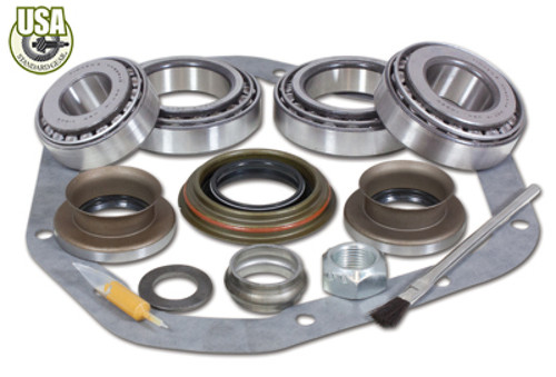 USA Standard Bearing Kit For 01+ Chrysler 9.25in Rear