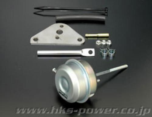 HKS 08-10 EVO X MR & GSR Internal Wastegate Actuator