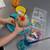 CRAFT KIT - Cupcake Art Box