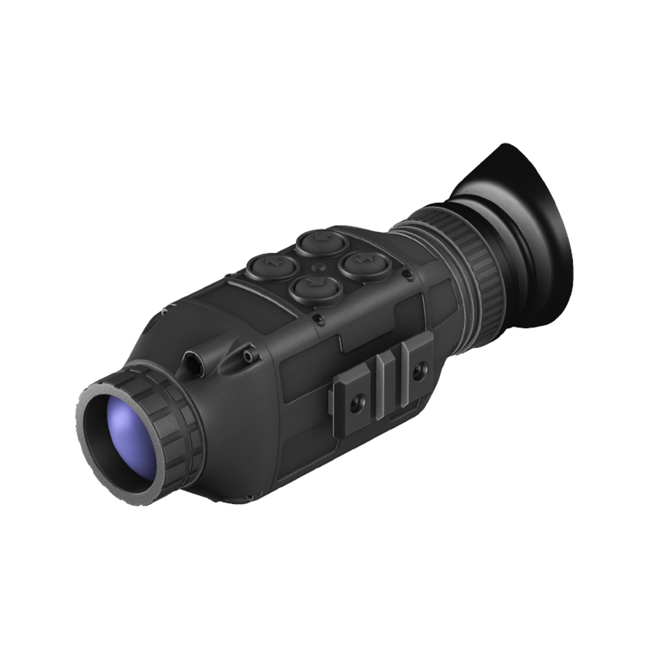 Multipurpose Thermal Monocular TI-GEAR-M