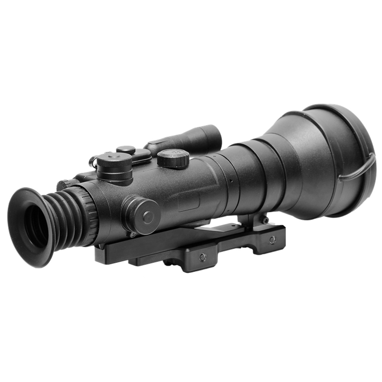Night Vision Riflescopes GS-R