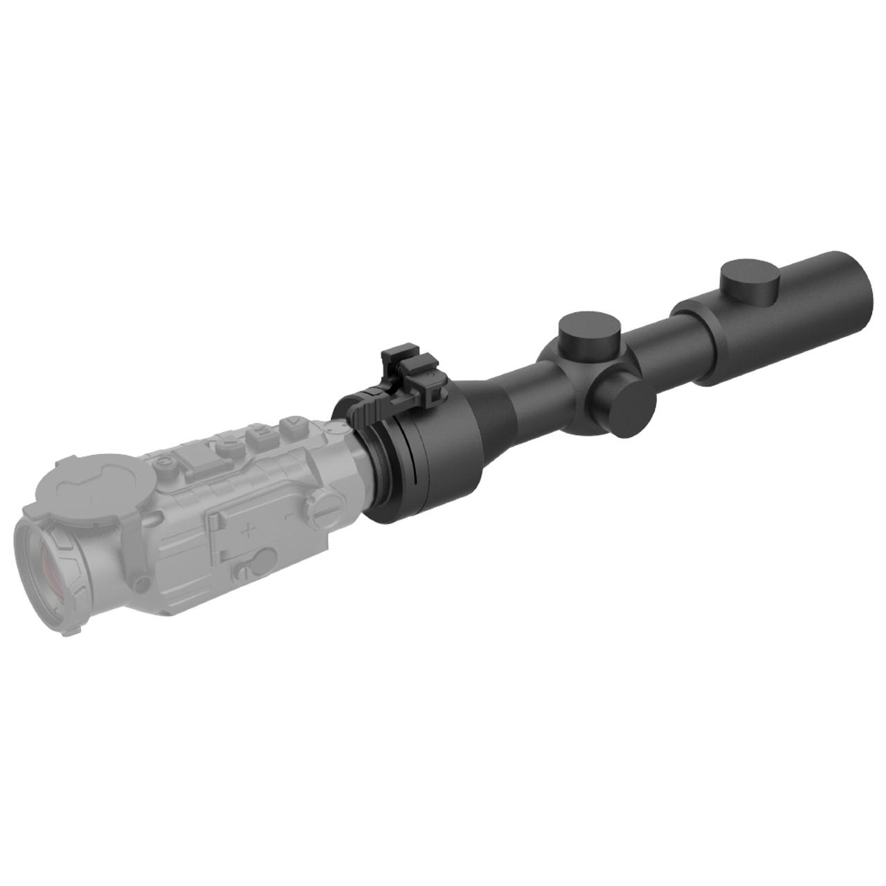 Thermal Clip-On Attachment UNITEC-CA