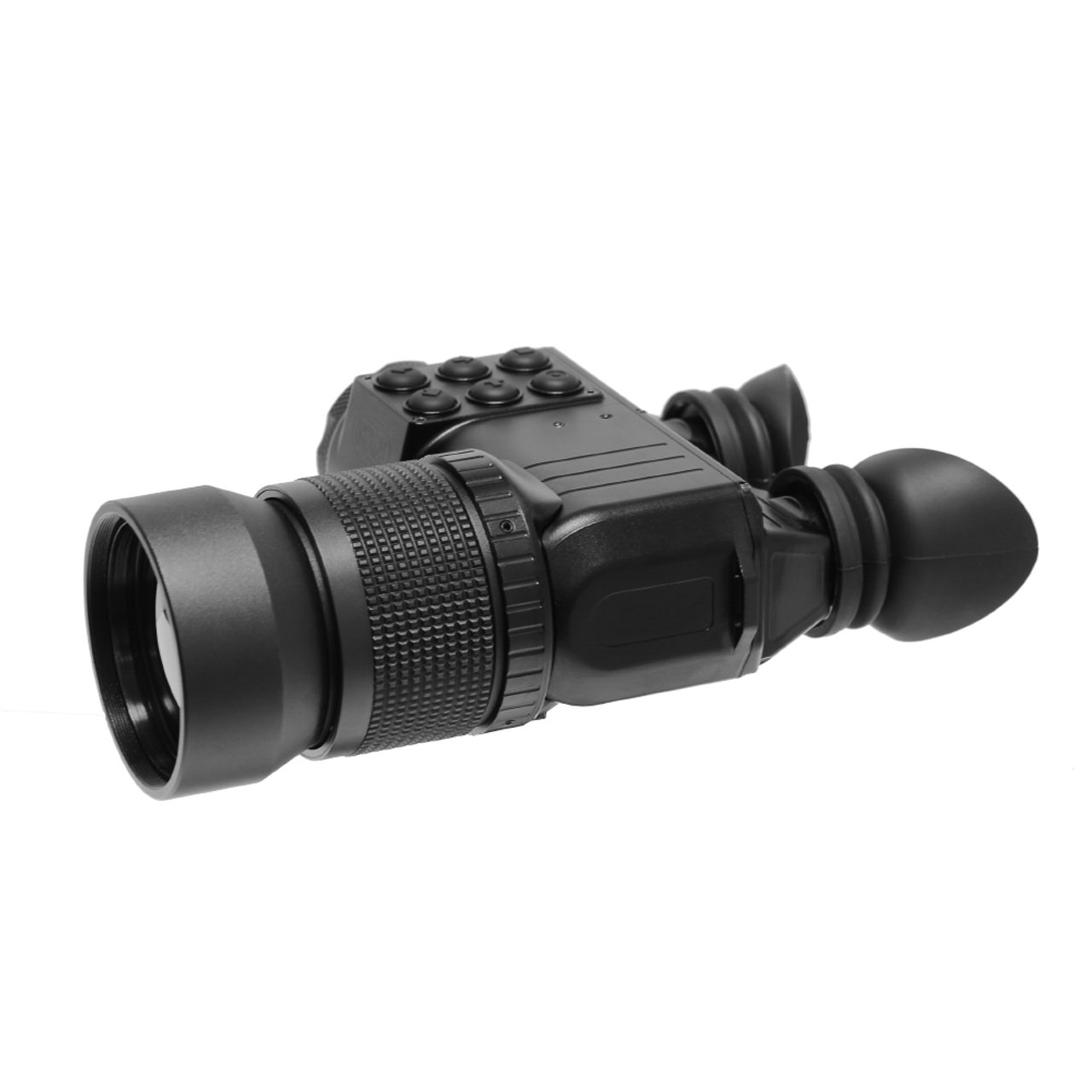 Long Range Thermal Binoculars UNITEC-B75
