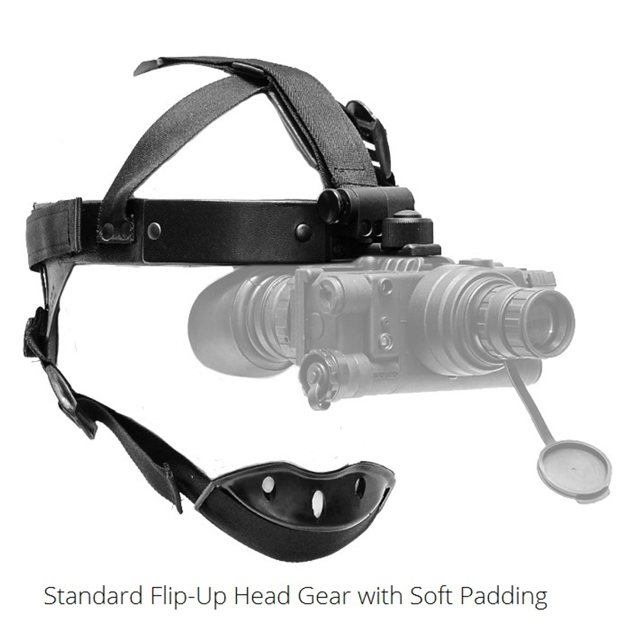 Night Vision Goggles GS-7D