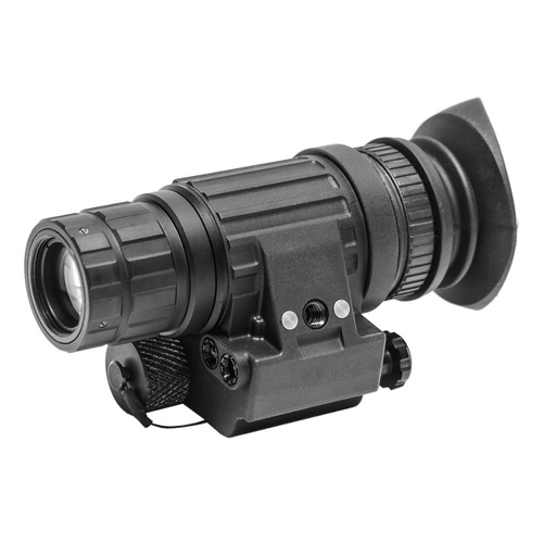 Night Vision Monocular PBS14