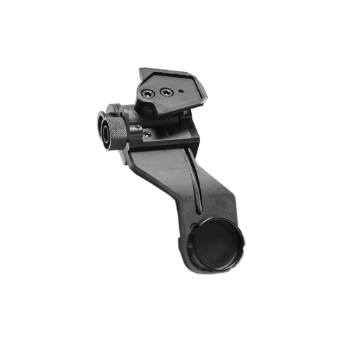 J-Arm Adapter Interface for Night Vision Monoculars / HMD-800