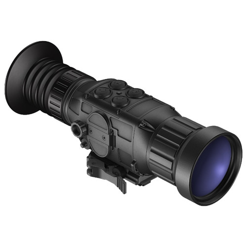 Multipurpose Thermal Riflescope TI-GEAR-S