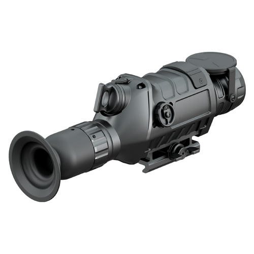 Thermal Riflescope UNITEC-TTS