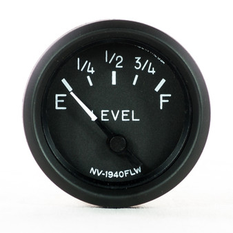 4100 SERIES LEVEL GAUGE
