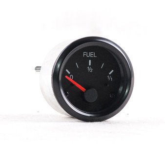 HD AIRCORE FUEL LEVEL GAUGE