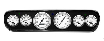 65-66 Mustang gauges and kits from NVU