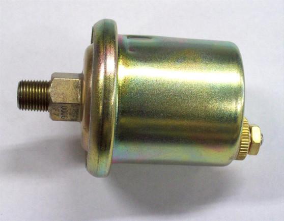 pressure sender sensor 100 psi 240-33 ohm