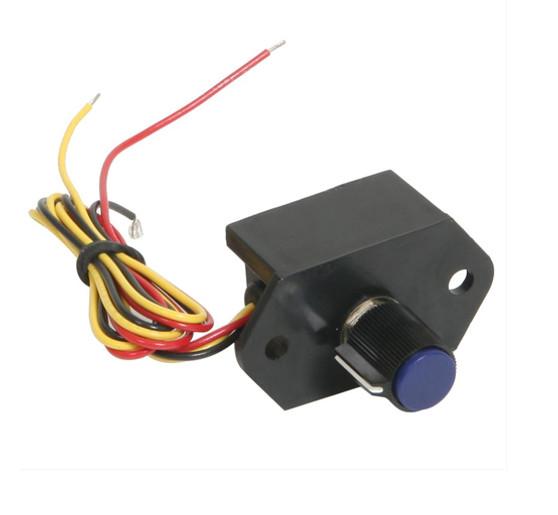 LED Lighting Dimmer