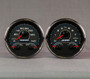 NVU 3-1 gauges offer style and functions never seen before