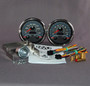 Complete gauge kits