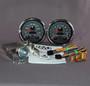 Complete gauge kits