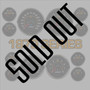 1979 SERIES  SOLD OUT!