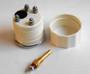 gauge accessories senders electronic